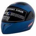 Helmet Photography