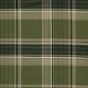 Twill Checks Fabrics