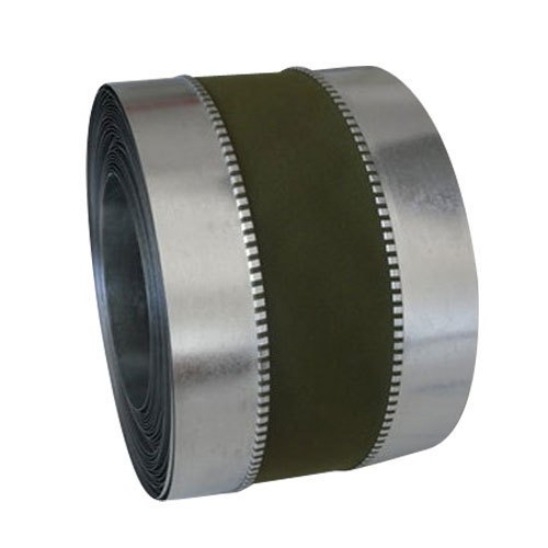 Flexible Duct Connector Manufacturer From Noida
