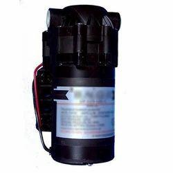BNQS 100 GPD Booster Pump