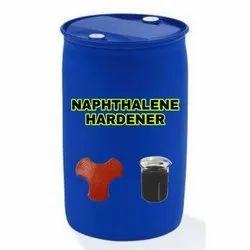 Naphthalene Hardener