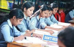 BTech Civil Engineering Course and B.Tech Computer Science And Engineering  Course School / College / Coaching / Tuition / Hobby Classes | Krg Cew,  Alappuzha