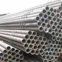 Alloy Steel ASTM A213 & ASME Sa213 T9 Tubes