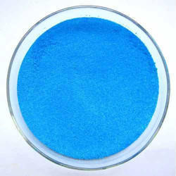 Calcium D.Panthoernate
