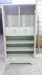 PLAIN CUPBOARD