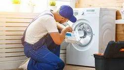 Washing Machine Repairing Services In Guntur