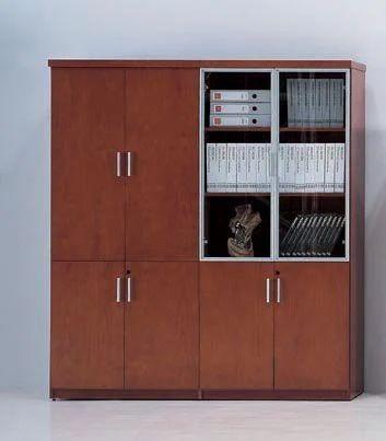 Elahi Furniture Novapan Wood File Cabinets, No. Of Drawers: 6