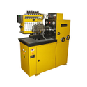 HN1310 Diesel Fuel Test Bench