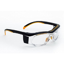 Radiation Safety Goggles