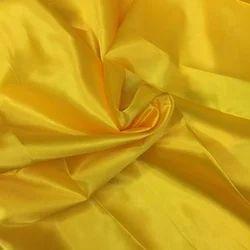 Polyester Inner Fabric, Use: Inner Wear
