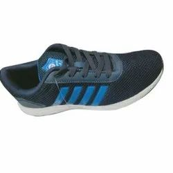 Mens Campus Sports Shoes