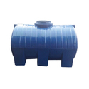Impact Horizontal Water Tank 1000-2000 Ltr