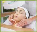 Advance Skin Esthetic