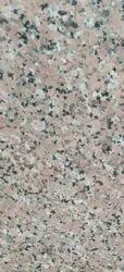 Granite Block (Rosy Pink Colour)