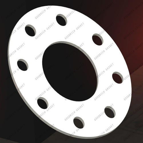 Full Face Ptfe Gasket