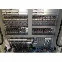 Panel Wiring Service
