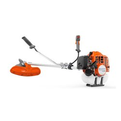 Husqvarna 143R-II Brushcutters