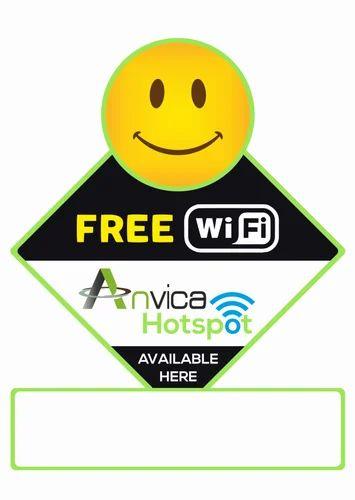 Public Wifizone Software