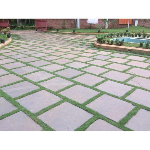 Paver Tile Granite Paving Stone Tile Wholesaler From Ernakulam