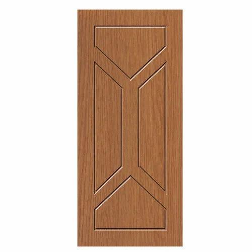 Membrane Moulded Door  sc 1 st  IndiaMART & Membrane Moulded Door at Rs 200 /square feet   Membrane Doors   ID ...
