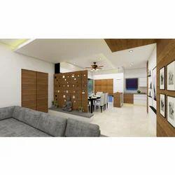 Bedroom Interior Designer Service