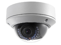 Hikvision Dome Camera, For Indoor Use