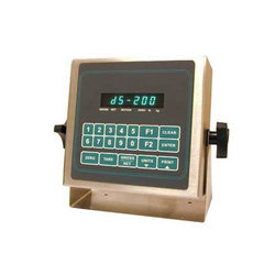 Weighing Scale Spares