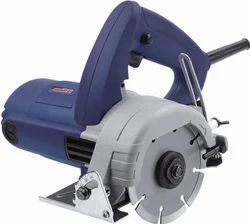 Electric Tool HS DP 4CM