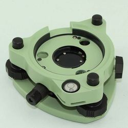 Total Station Tribrach Adapter