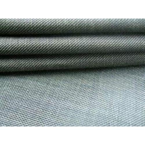French Terrain Fabrics - Plain Shirtings Fabrics