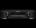 Marantz NR1509 Slim 5.2 Channel  AV Receiver With HEOS
