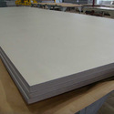 Stainless Steel 304/316/304l/316l Nascent Sheets, Thickness: 4-5 Mm