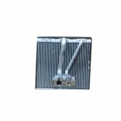 VolksWagon¿¿Car¿¿AC¿¿Cooling¿¿Coil
