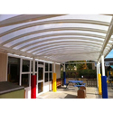 Roof Canopy Awning