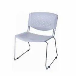 Volga-FO280 Chair