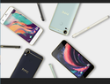 Htc Desire 10 Mobile Phones