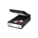 Photograph Scanning Services