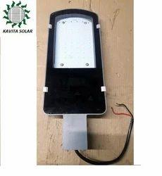 AC LED Street Light 12 W