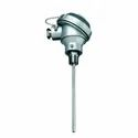 Thermocouples (Sensor)