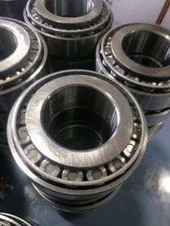 Taper Roller Bearing and Bearings Manufacturer | UBL Bearing
