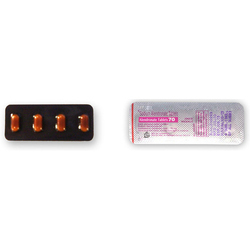 Alendronate Tablets