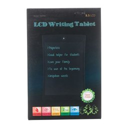 Itarsam 8.5 Inch LCD Writing Tablet - Hsp85