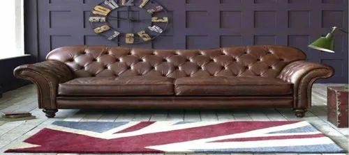 Leather Sofa Polish Services In Sodala