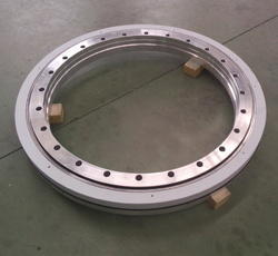Rotary Table Slewing Bearing