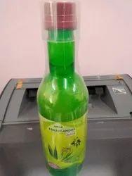 Sovam ashawaganda juice