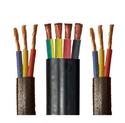 Vipassana Xlpe Lt Power Cables, Conductor Stranding: Stranded, Nominal Voltage: 12-24v