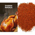 Chicken Shawai Masala, Packaging Type: Packet, Storage Instructions: Dry Place