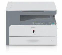 1024 Xerox Printer Machine