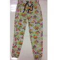 Women Cotton Pyjama