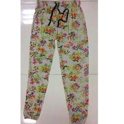 806dd2844333 Jmd Printed Women Cotton Pyjama
